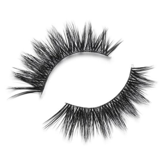 Lilly Lashes Makeup Nib By Lilly Ghalichi London Premium Poshmark